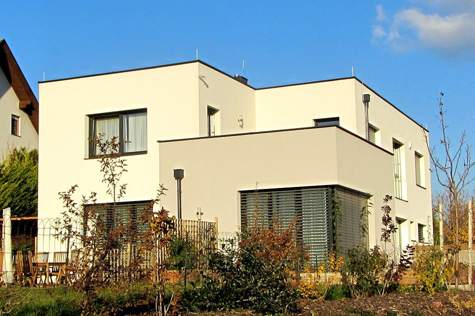 Niedrigenergiehaus Mistelbach 02.jpg