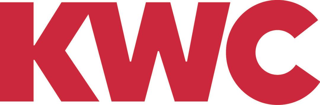 KWC Logo.jpg