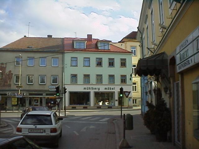 Mistelbach 06.jpg