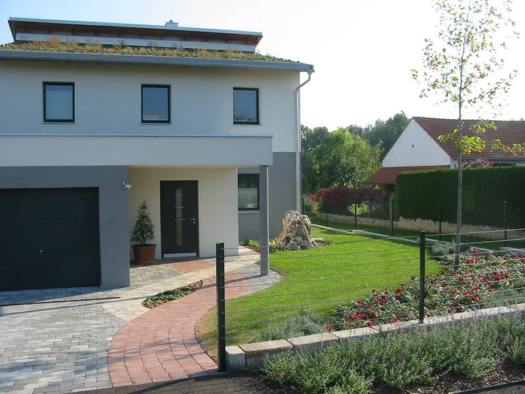 Passivhaus Ebersdorf 03.JPG