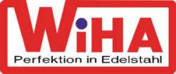 Wiha Logo.png