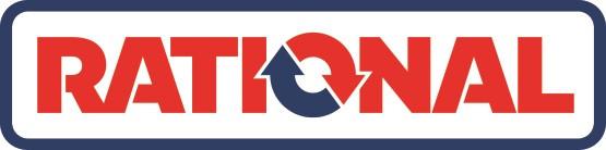 Rational Logo 2020.jpg
