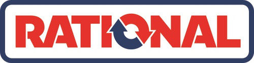 Rational Logo 2020.jpg