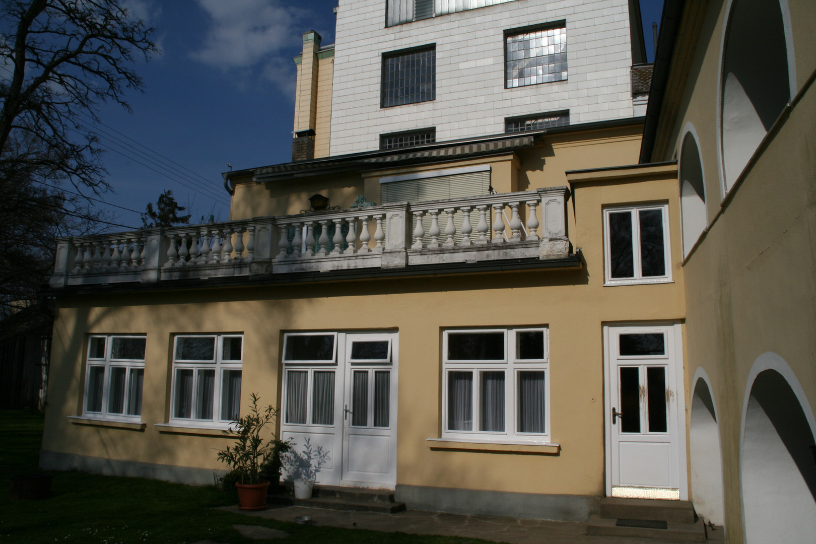 Hobersdorf