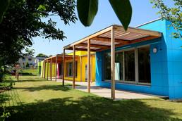 Kindergarten Mistelbach Nord (6).JPG