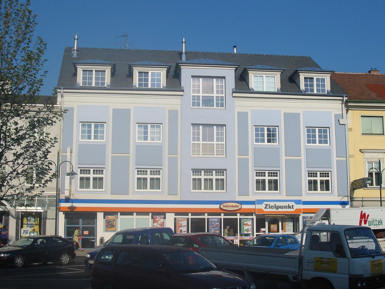 Mistelbach 05.JPG