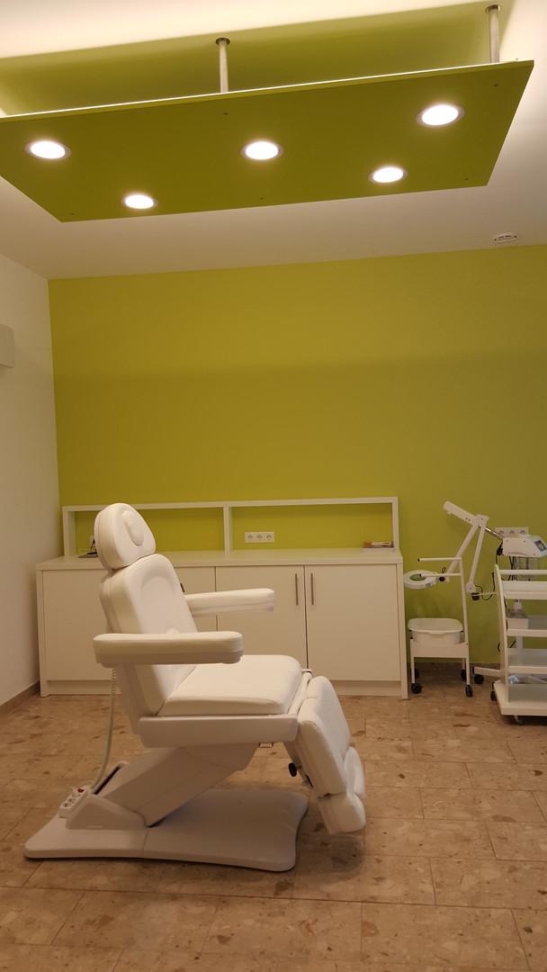 Apotheke Zistersdorf Kosmetikstudio