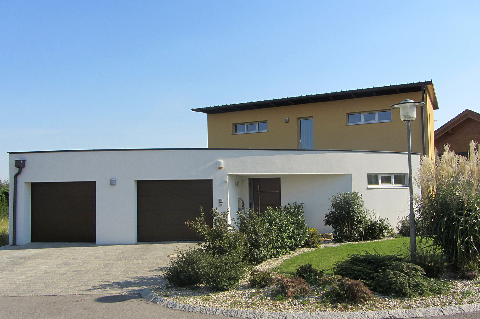 Passivhaus Mistelbach 14.JPG