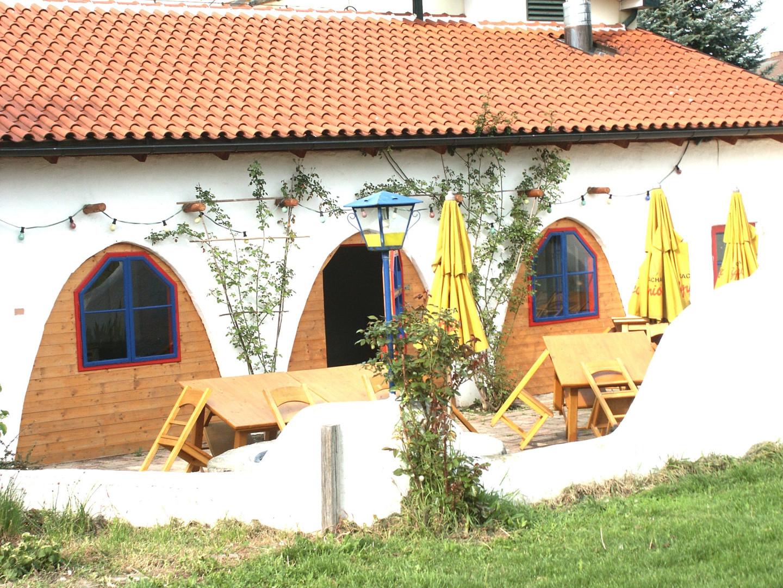 La Hacienda Wilfersdorf_1.jpg