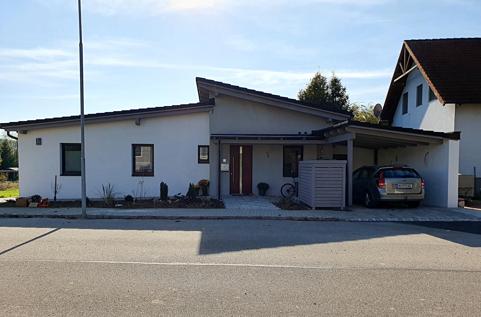 Niedrigenergiehaushaus_Hüttendorf