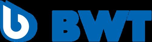 BWT Logo.png