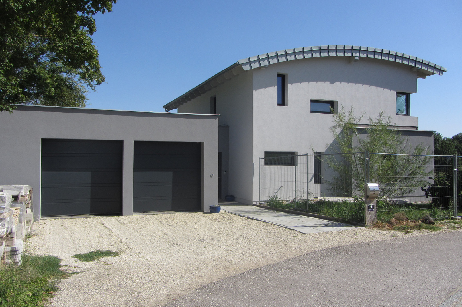 Passivhaus Olgersdorf 02.JPG