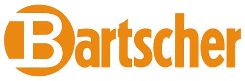 Bartscher Logo.jpg