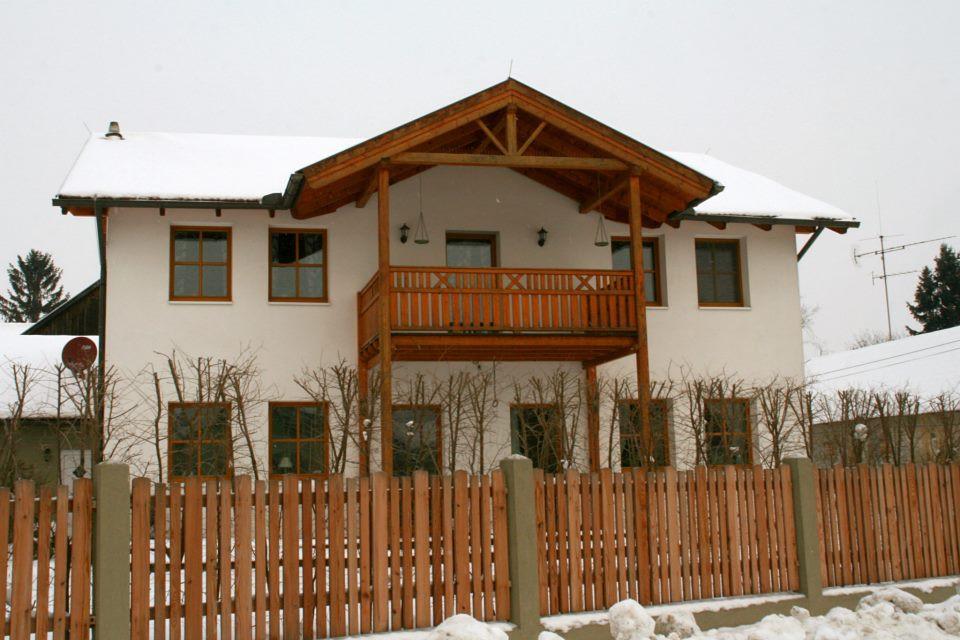 Passivhaus Schletz 01.jpg