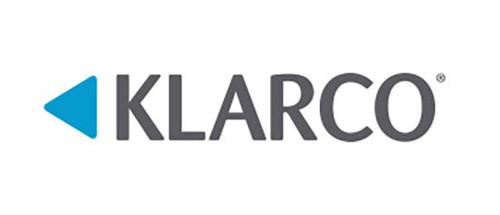 Klarco Logo.jpg