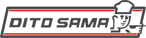 Dito Sama Logo.png