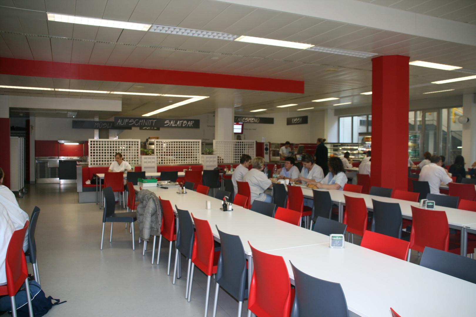 Speisesaal Krankenhaus Mistelbach 03.jpg