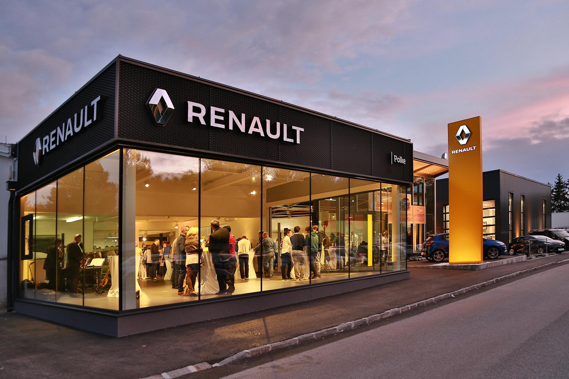 Autohaus Polke Mistelbach.jpg