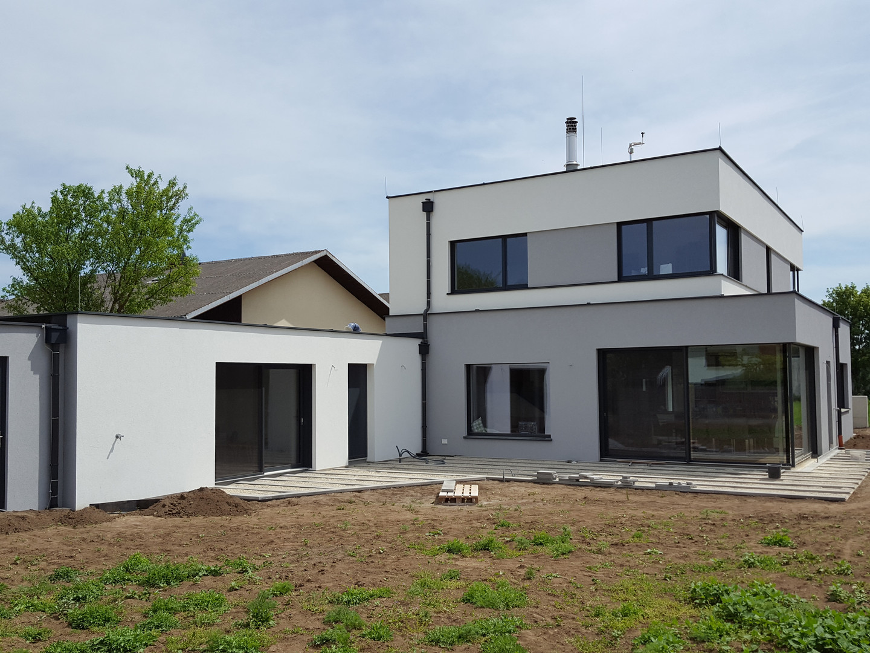 Niedrigenergiehaus Pillichsdorf 02.jpg