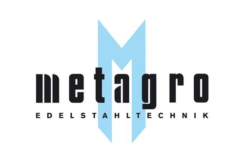 Metagro Logo.png