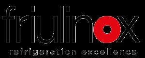 Friulinox Logo.png