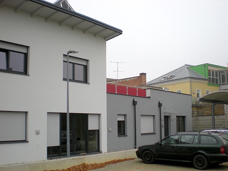 Zistersdorf 03.JPG