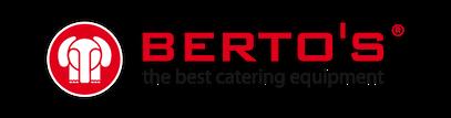 Bertos Logo.png