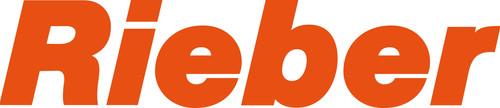 Rieber_Logo.jpg