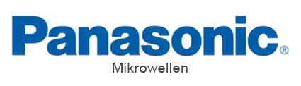 Panasonic Logo.jpg