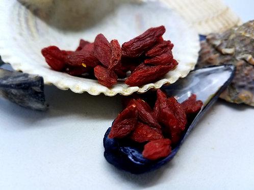 Goji Berries Whole