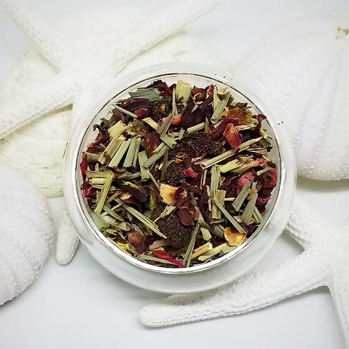Purple Rain Tea