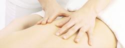 osteopathe-nice-soins