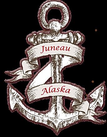 Harbor Tea & Spice Anchor