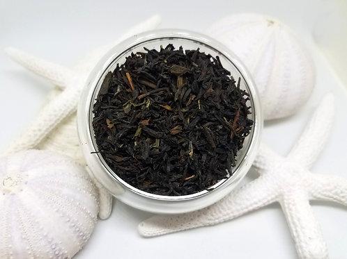 Darjeeling Premium Black Tea