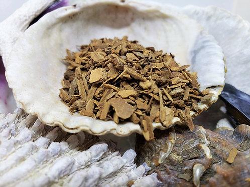 Cinnamon Sweet (Ceylon) Chips