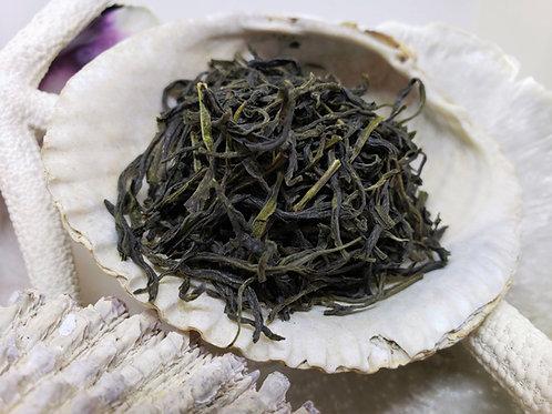 Dao Ren Green Tea