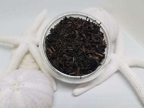 Earl Grey Black Tea - Decaf