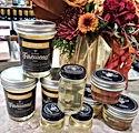 Stoked Beekeeping Company at Harbor Tea & Spice