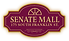 senatemall-logo.png