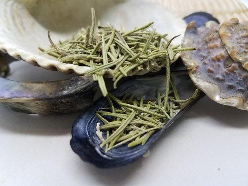 Rosemary Leaf Whole