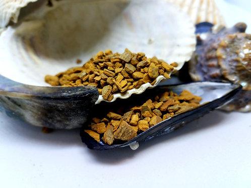 Cinnamon Cassia Chips