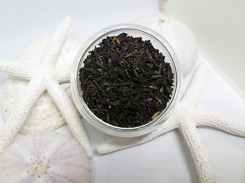 Ancient Forest Black Tea