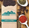 Chugach Chocolates at Harbor Tea & Spice