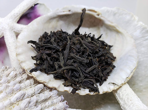 Keemun Congou Tea F.O.P. (Flowery Orange Pekoe)