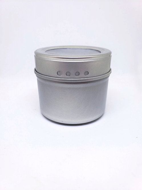Spice Tin - Magnetic