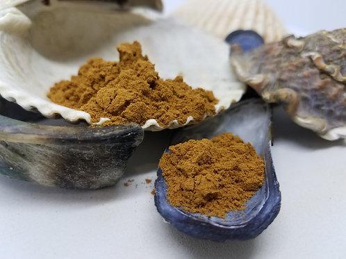 Cinnamon Vietnamese Powder