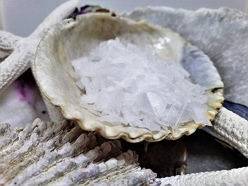 Cyprus Sea Salt - Flakes