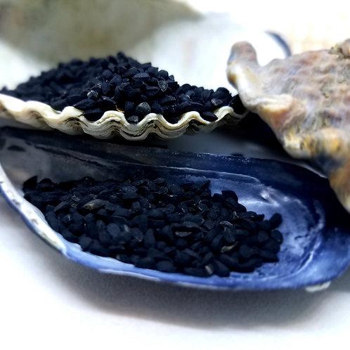 Black Seed Whole