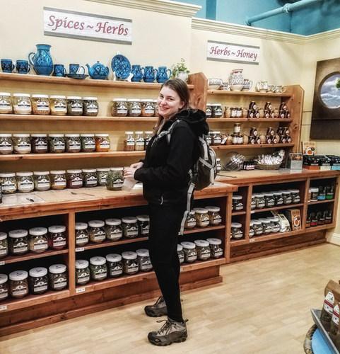 Harbor Tea & Spice_Hollis Kitchin