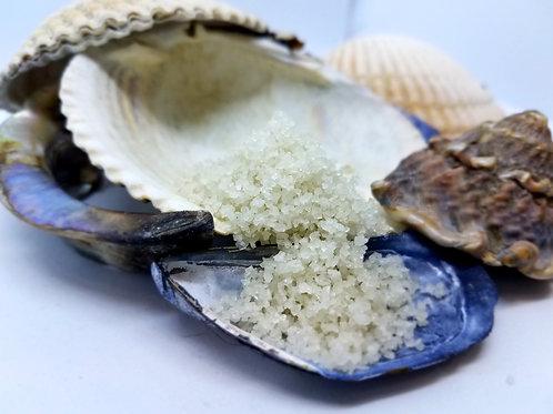 Sel Gris Celtic Sea Salt, Coarse